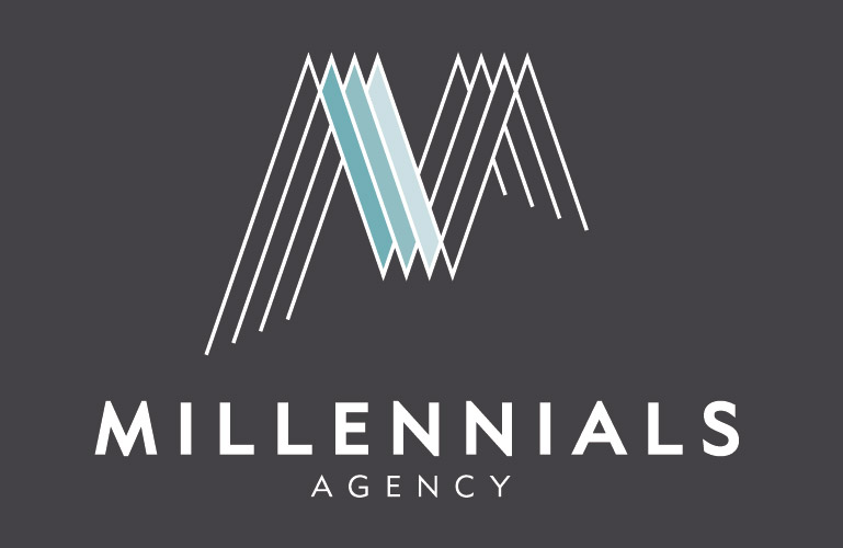 Millennials Agency – Marketing digital del turisme