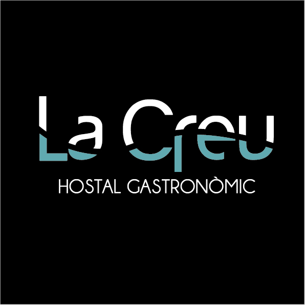 Hostal Gastronòmic La Creu