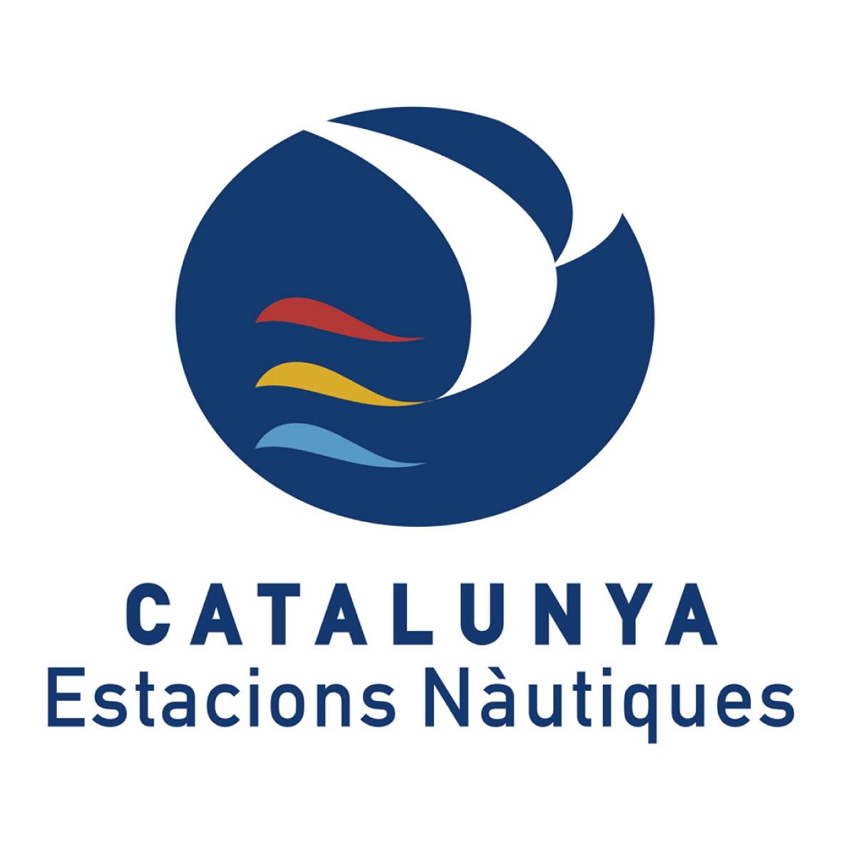 Estacions Nàutiques de Catalunya