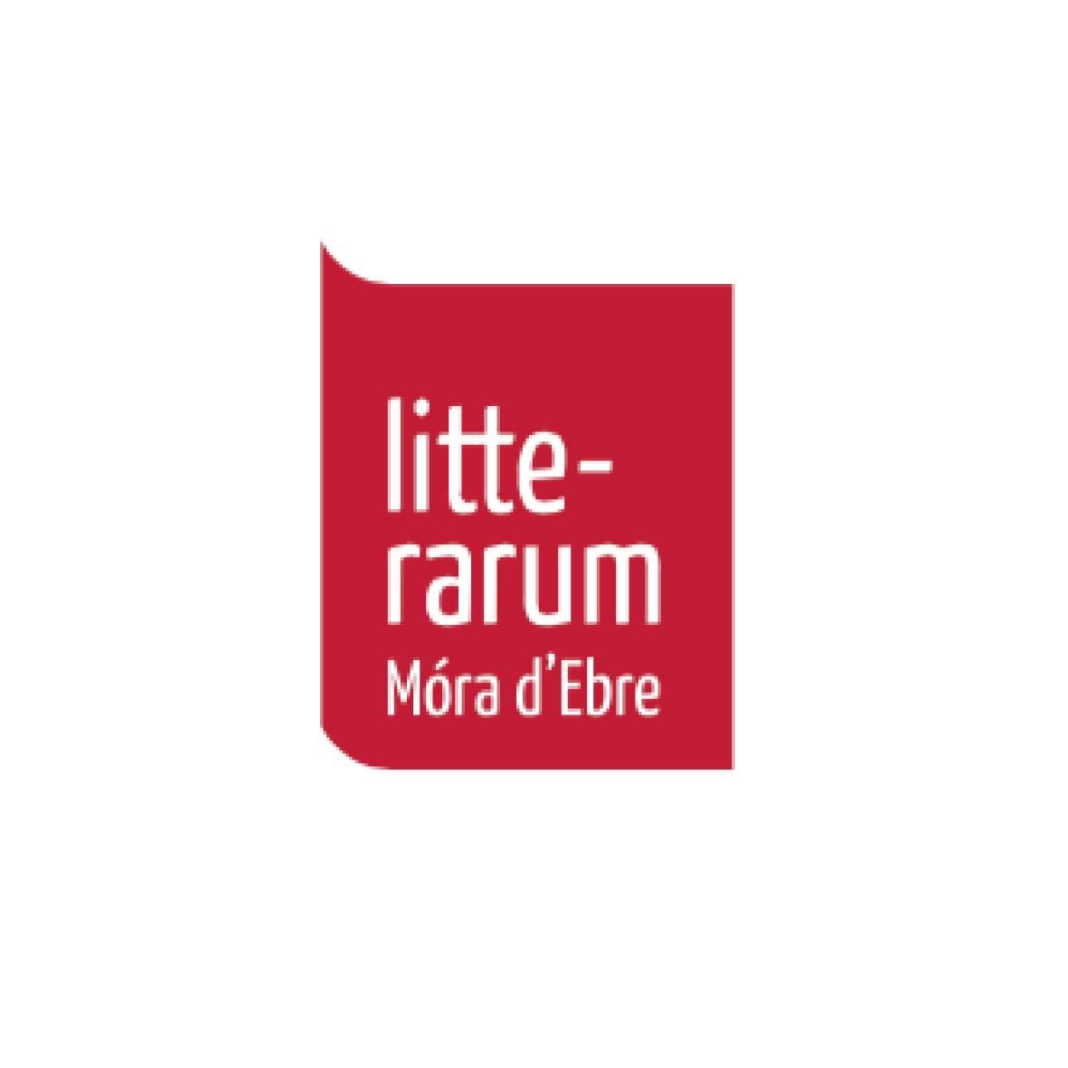 Litterarum, Fira d'Espectacles Literaris