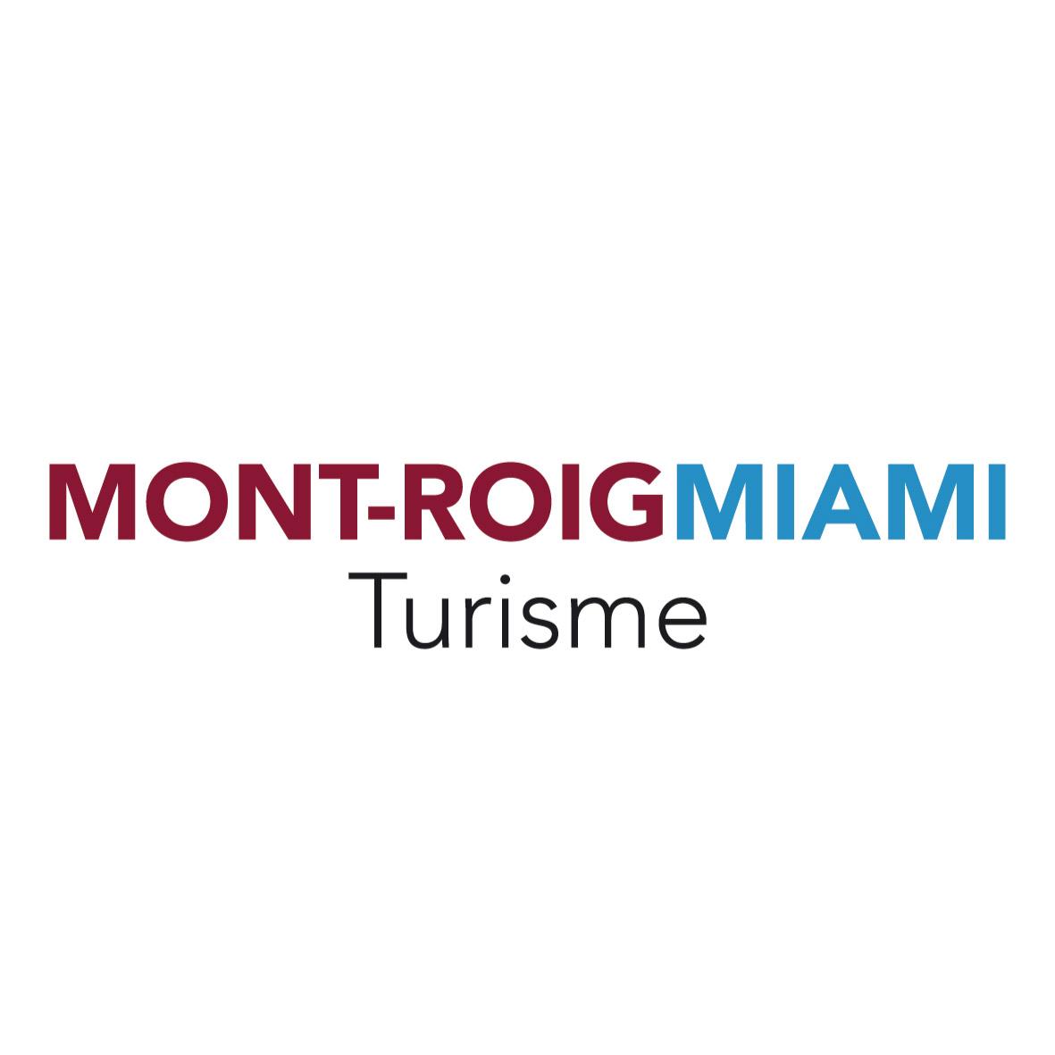 Mont-roig Miami Turisme