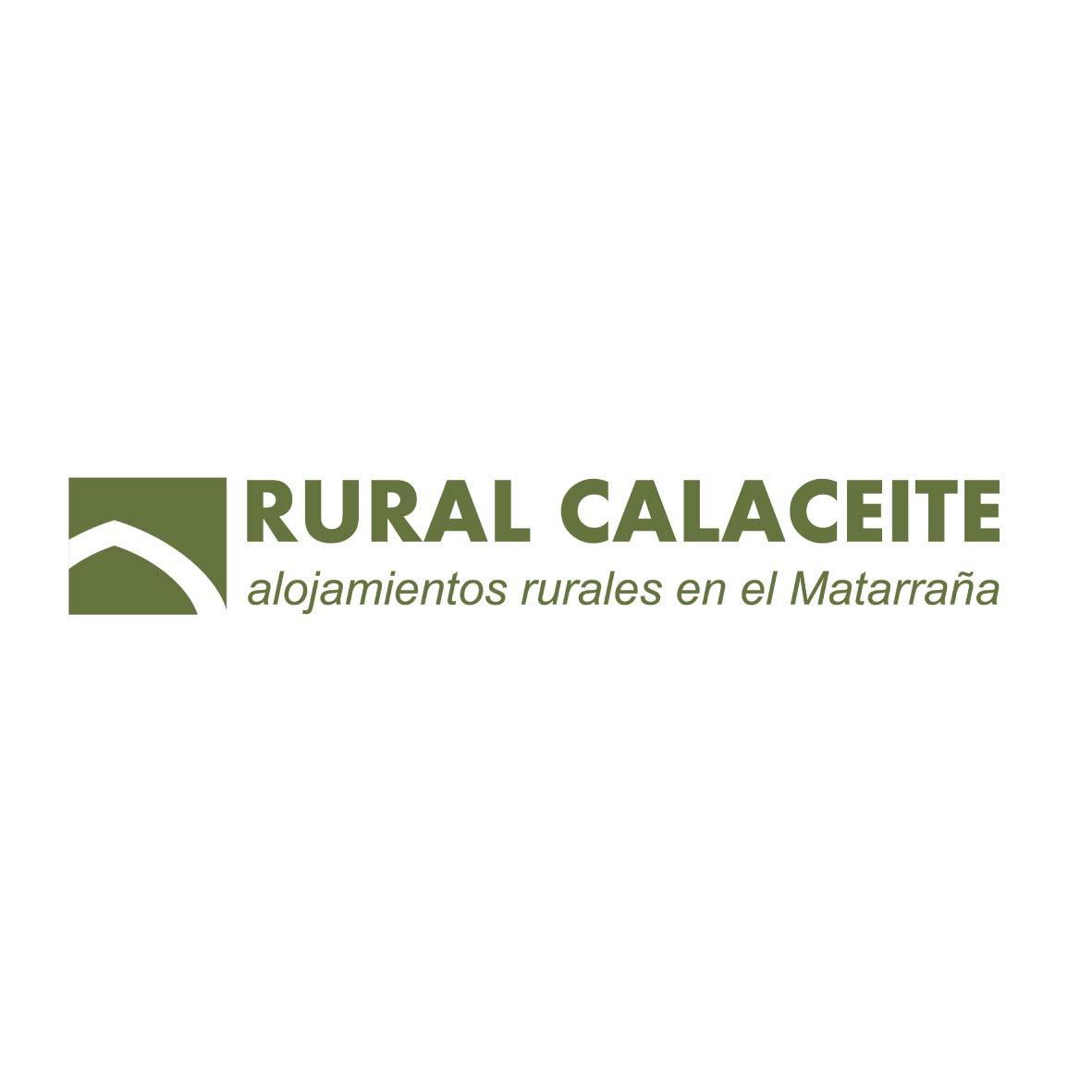 Rural Calaceite - Matarranya