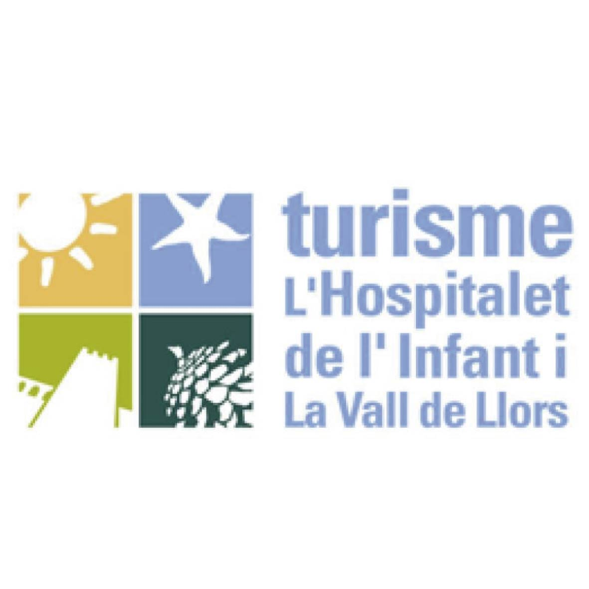 Turisme de l'Hospitalet de l'Infant