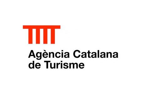 Agència Catalana de Turisme - EURECAT ⎜FORMACIÓ