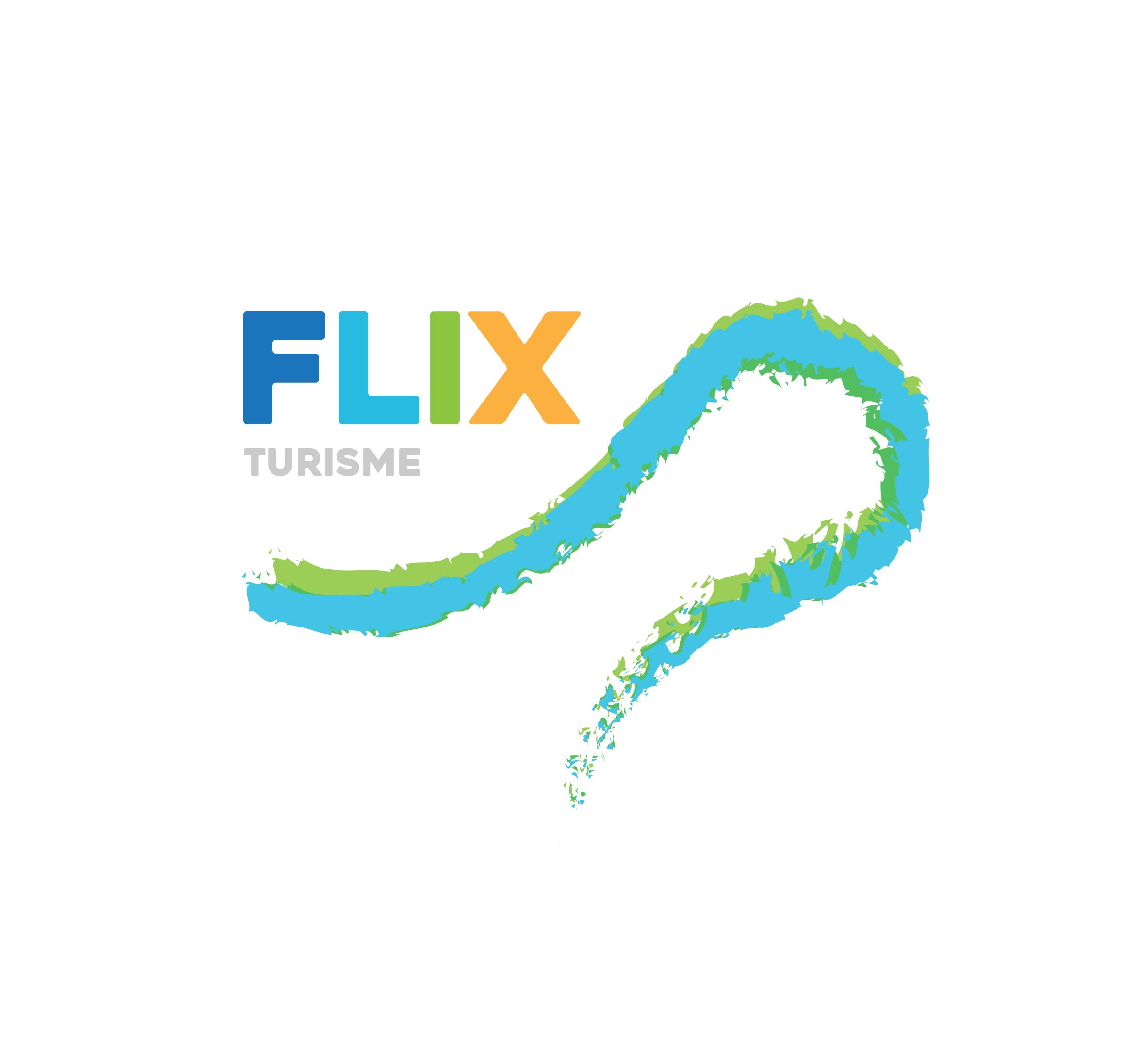 Flix Turisme
