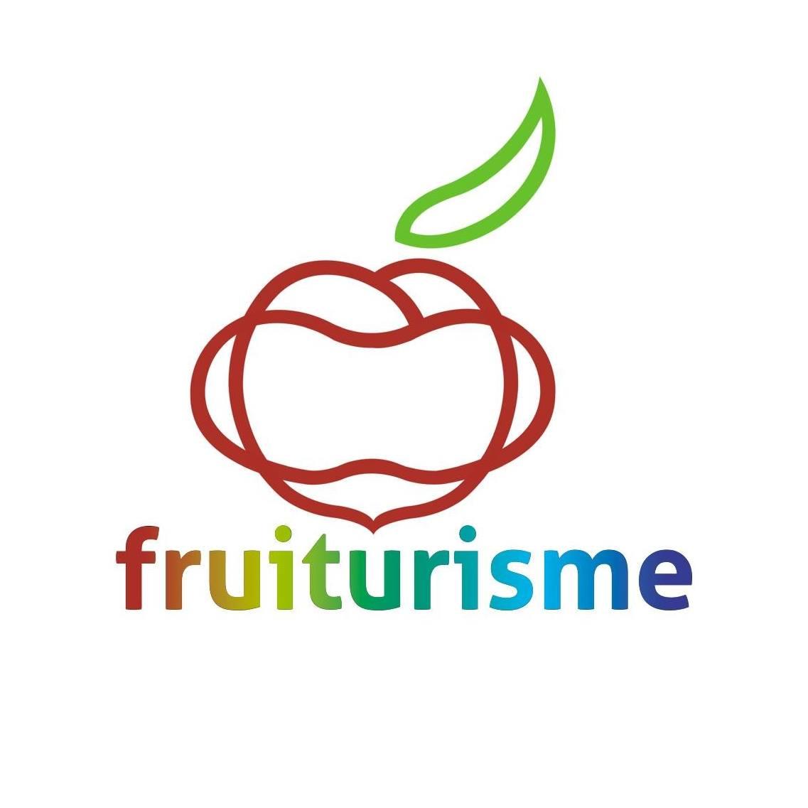 Fruiturisme Aitona